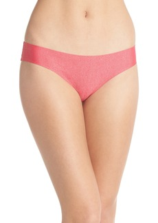 Honeydew Intimates Skinz Hipster Briefs (3 for $33)