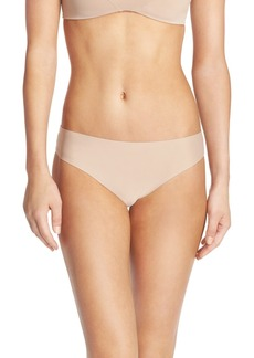 Honeydew Intimates Skinz Hipster Thong (Any 3 for $33)