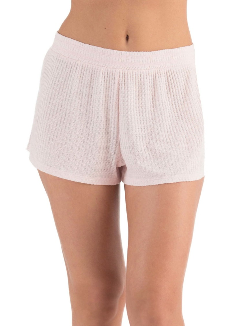 Honeydew Intimates Sneak Peak Sleep Shorts