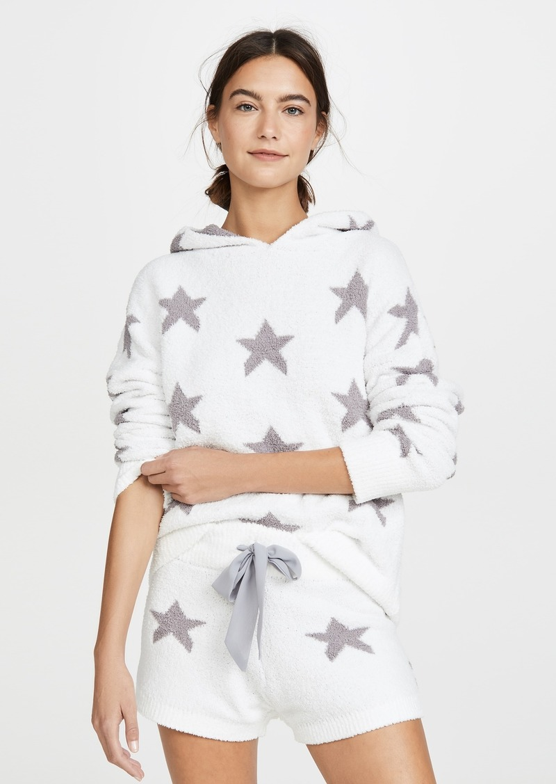 Honeydew Intimates Snow Angel Sweatshirt