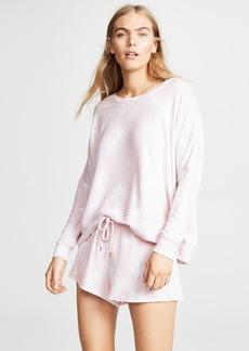 Honeydew Intimates Starlight Sweatshirt