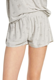 Honeydew Intimates Starry Eyed Lounge Shorts