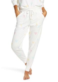 1511d15f3ce8 Honeydew Honeydew Intimates Sleep Queen Tie Up Dress   Sleepwear