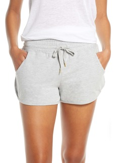 Honeydew Intimates Summer Lover Lounge Shorts