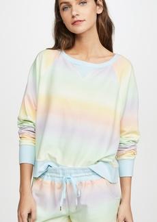 Honeydew Intimates Summer Lover Vintage Sweatshirt