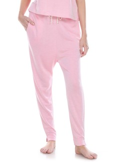 Honeydew Intimates Sun Soaker Lounge Sweatpants