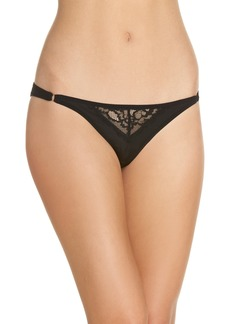 Honeydew Intimates Sydney Bikini (3 for $33)