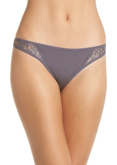 Honeydew Intimates Sydney Thong (3 for $33)