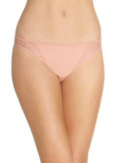 Honeydew Intimates Sydney Thong