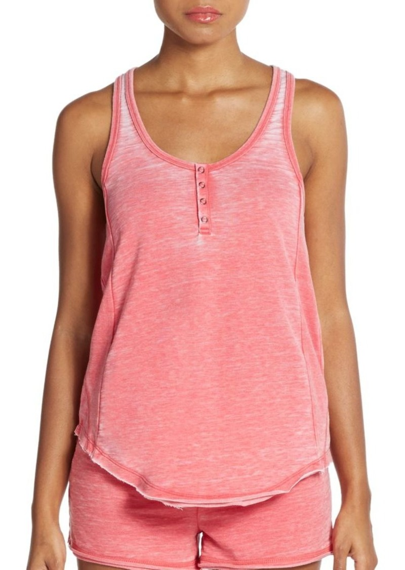 Honeydew Intimates Undrest Tank Top