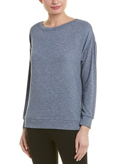 Honeydew Intimates Weekender Sweatshirt