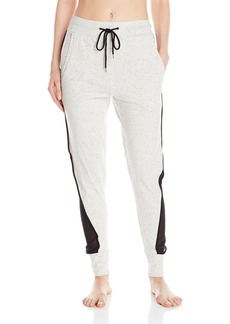 Honeydew Intimates Women's After Hours Lounge Pant