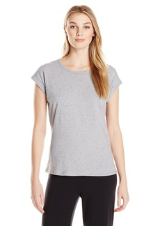 Honeydew Intimates Women's After Hours Lounge Tee