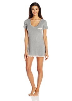 Honeydew Intimates Women's All American Sleepshirt