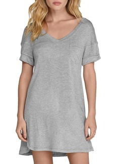 Honeydew Intimates Women's All American Sleepshirt  Extra Large