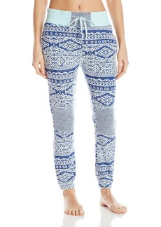 Honeydew Intimates Women's Forget Me Not Pant