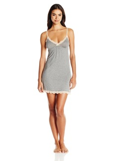 Honeydew Intimates Women's Frisky Sleep Chemise