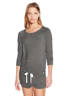 Honeydew Intimates Women's Jetset Sweatshirt