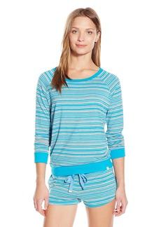 Honeydew Intimates Women's Jetset Sweatshirt