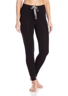 Honeydew Intimates Women's Kicking It Jogger Sweatpants