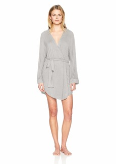 Honeydew Intimates Women's Rayon Robe