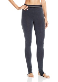 Honeydew Intimates Women's Story Teller Legging