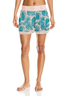Honeydew Intimates Women's Underset Lounge Short