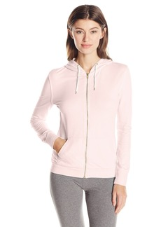 Honeydew Intimates Women's Undrest Hoodie