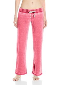 Honeydew Intimates Women's Undrest Lounge Pant