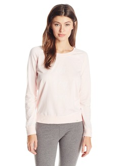 Honeydew Intimates Women's Undrest Sweatshirt