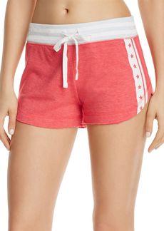 Honeydew Lounge Lover Shorts