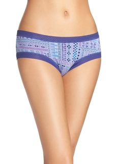Honeydew Riley Hipster Panty (3 for $33)