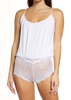 Honeydew Sadie Lace Bodysuit