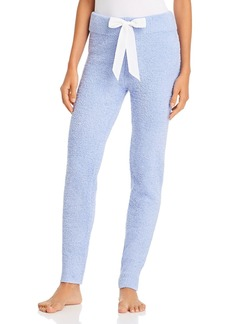 Honeydew Snow Angel Chenille Pajama Pants