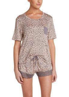 Honeydew Something Sweet Pajama Set