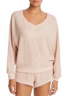 Honeydew Sweet Retreat Sweatshirt