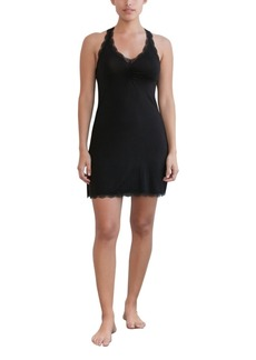 Honeydew Women's All American Chemise