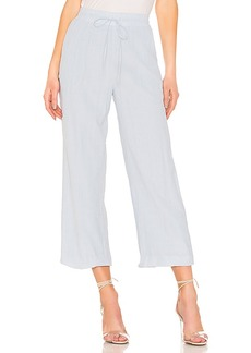 House of Harlow 1960 House of Harlow x Revolve 1960 Ole Pant