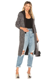 House of Harlow 1960 x REVOLVE Vince Duster