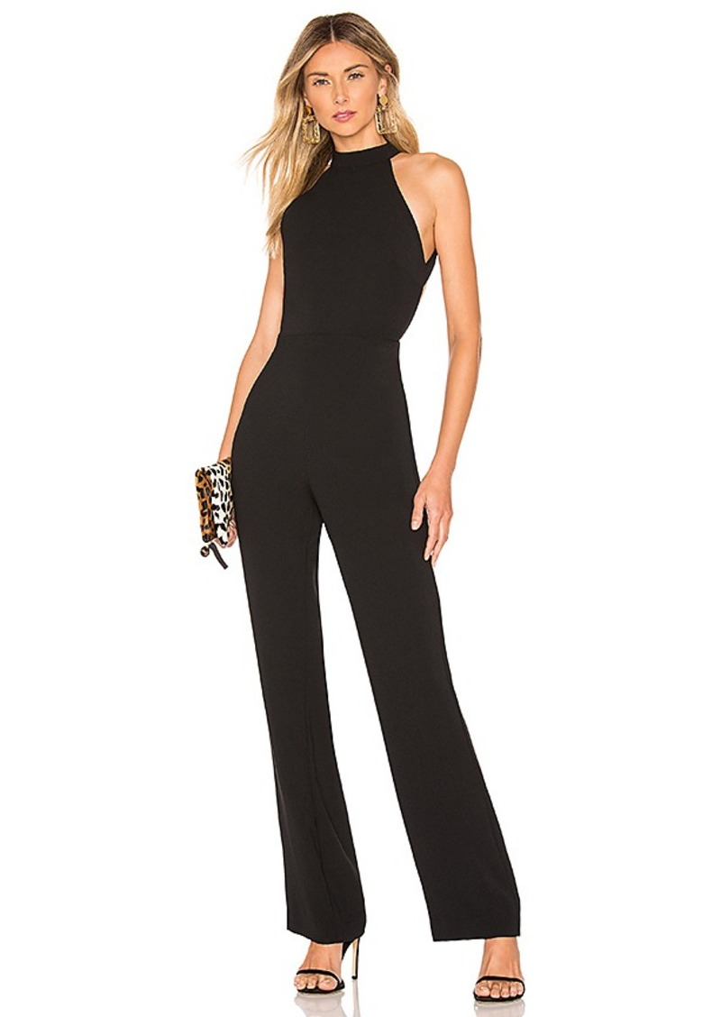 House of Harlow 1960 x REVOLVE Meant To Be Jumpsuit