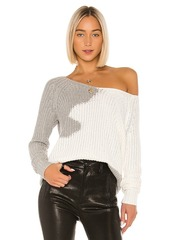 House of Harlow 1960 x REVOLVE Adrienne Pullover