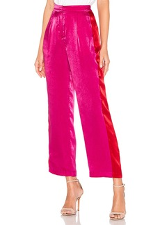 House of Harlow 1960 x REVOLVE Alessia Pant
