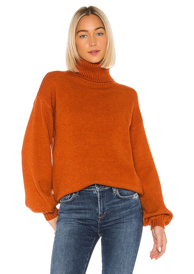 House of Harlow 1960 x REVOLVE Alistair Sweater