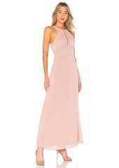 98bf68f129 House of Harlow House of Harlow 1960 x REVOLVE Allegra Maxi