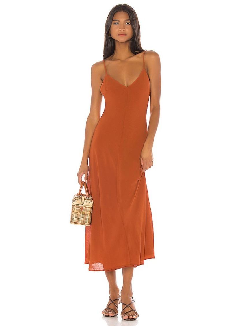 House of Harlow 1960 x REVOLVE Alona Dress