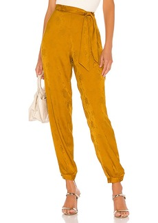 House of Harlow 1960 x REVOLVE Arian Pant