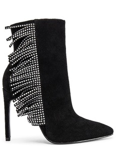 House of Harlow 1960 x REVOLVE Asher Bootie