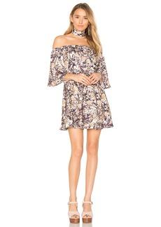 House of Harlow 1960 x REVOLVE Athena Dress