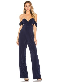House of Harlow 1960 x REVOLVE Bianca Jumpsuit