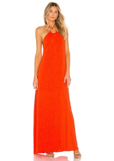 House of Harlow 1960 x REVOLVE Brienne Maxi Dress